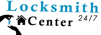 Locksmith-Center-Logo